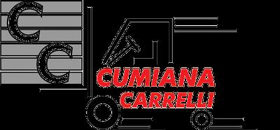 Cumiana Carrelli